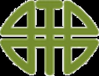 HTB Elektronik